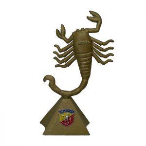 Trofeo Abarth