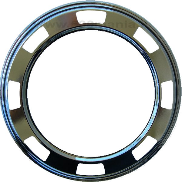 Serie anelli ruota