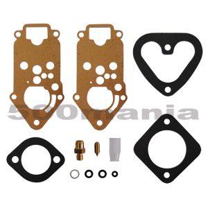 Kit revisione per carburatore Weber 24 e 28 IMB
