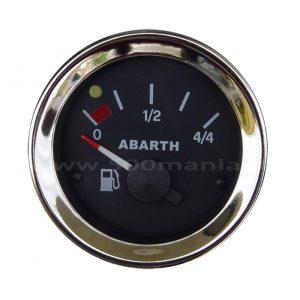 Livello benzina Ø 52 mm