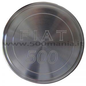 Coperchio filtro aria Fiat