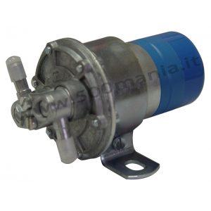 Pompa benzina elettrica - HARDI -