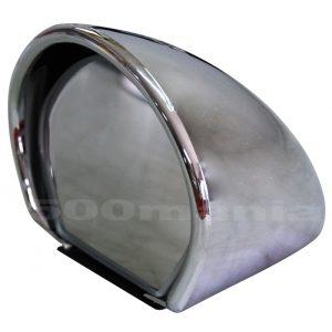 Specchietto Sebring cromato