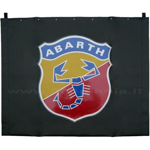 Cappottina Abarth