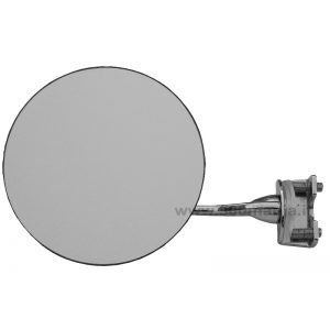 Specchietto retrovisore piatto